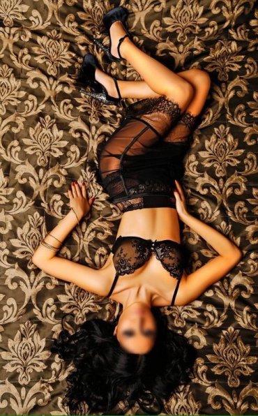 Реальные фото проститутки киева