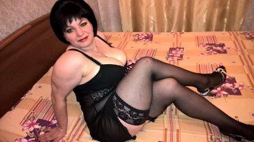 prostitutki-v-salone-kieve