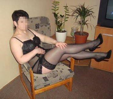 seks-uslugi-tobolsk