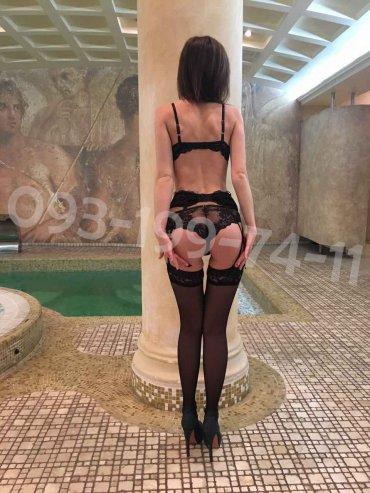 starie-prostitutki-kieva-s-tel