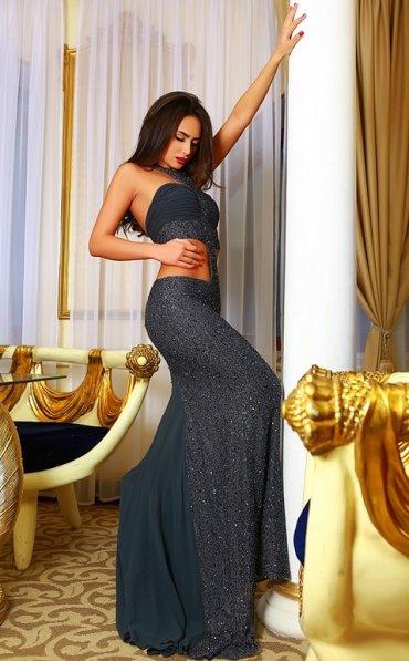 секс проститутки украины