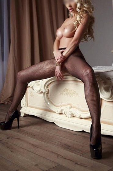 фото проститутки с elitegirls