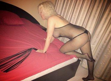 киев проститутки смотреть