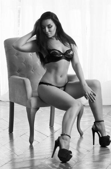 Проверенные индивидуалки проститутки фото 264-390