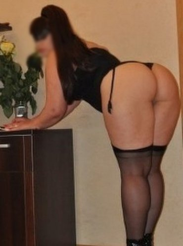 Зрелая госпажа проститутка фото 325-816