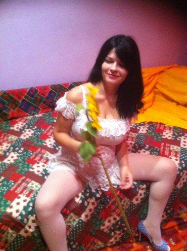 foto-gde-anastasiya-stotskaya-golaya