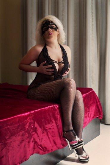 Дёшево проститутки киев