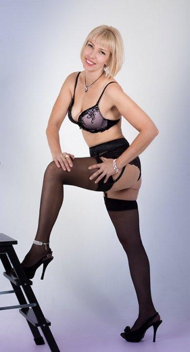 prostitutki-akademgorodok-kiev