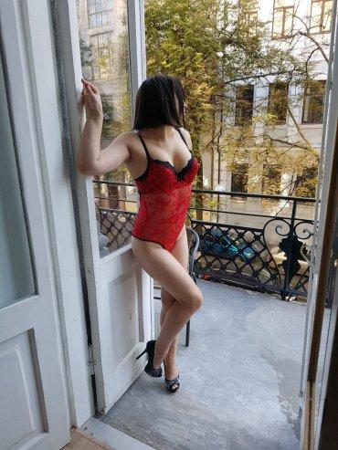 Азербайджан проститутки шлюхи