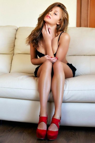секс проститутки цена черкас