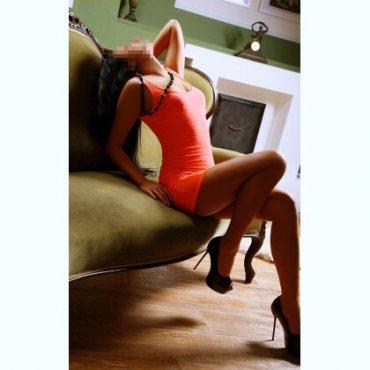 deshevie-prostitutki-v-kieve