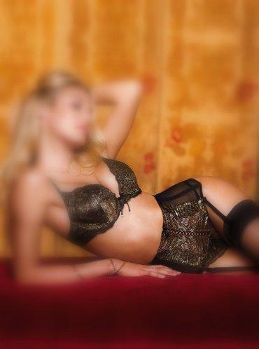yuliya-peresild-eroticheskie-foto
