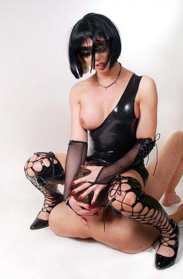 проститутки транси киева