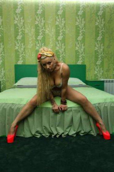 проститутки насти и фото-жю3