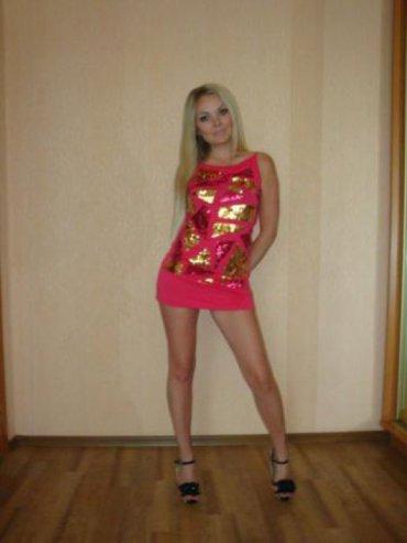 prostitutki-nedorogie-kuzminki