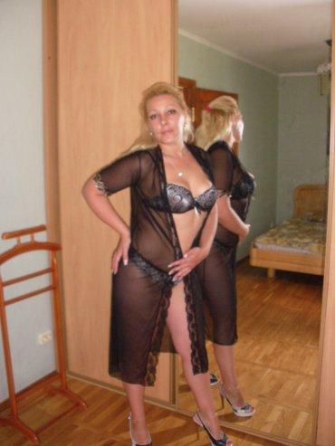 номера проституток в китае