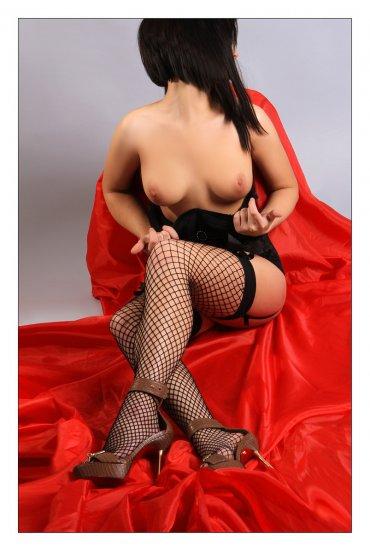 tsena-prostitutki-kiev