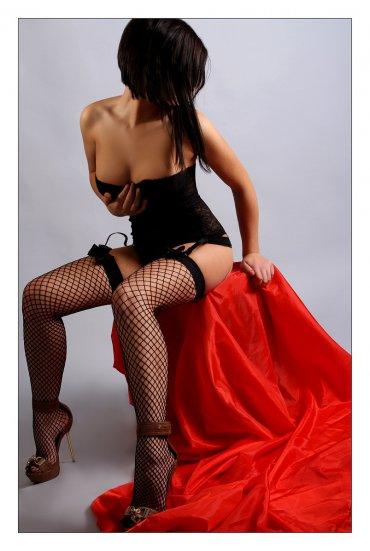 Проститутки метро Юго-Западная приглашают щедрых мужчин в. Праститутки, мос